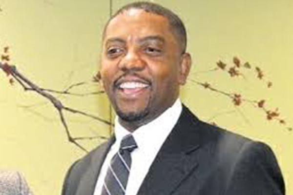 WICB congratulates Dr. Hunte on knighthood