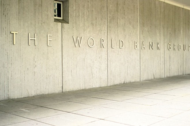 World Bank says remittances growth will slow down in 2015