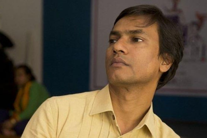 Bangladesh LGBT editor hacked to death