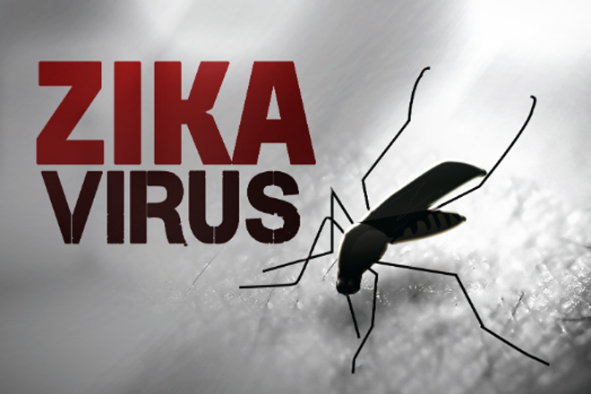 3 Confirmed Cases of ZIKA in St. Kitts-Nevis