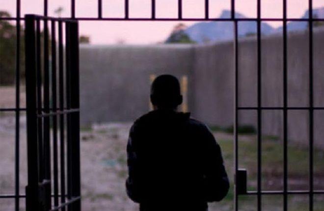 Inside Job? Guard Under Suspicion After 173 Inmates Break Out Of Haiti Jail