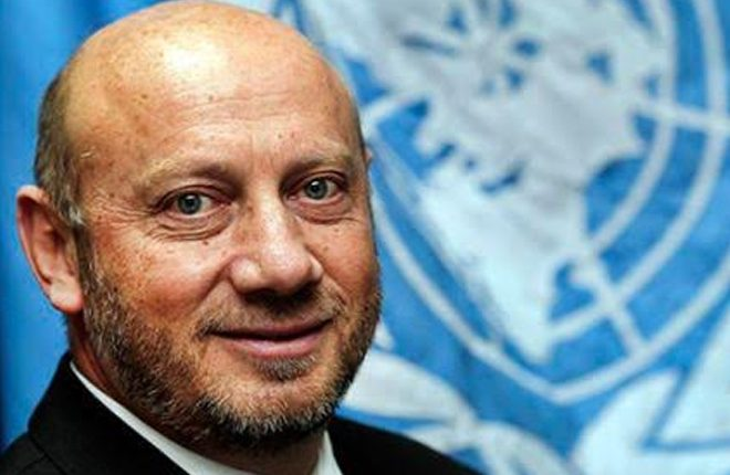 FAO sets 2020 deadline to remove Caribbean countries from World Hunger List