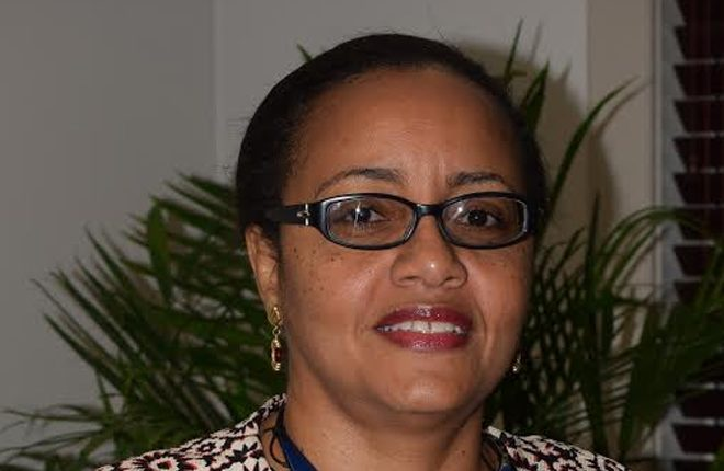 Minister Phipps says budget planning is exercise in proper management of scarce public resources
