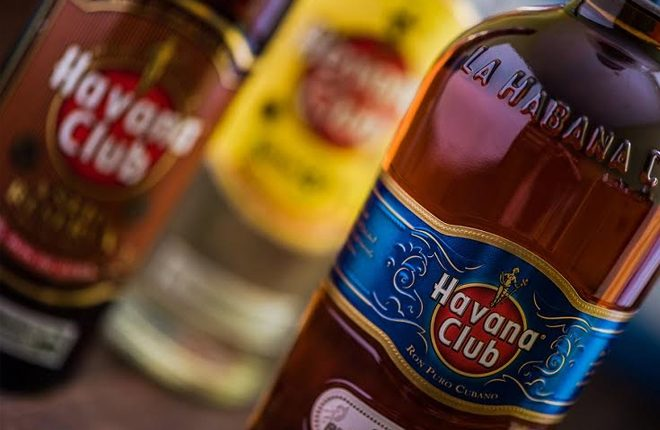 Cuba Offers Rum To Repay US$276 Million Debt To Czech Republic
