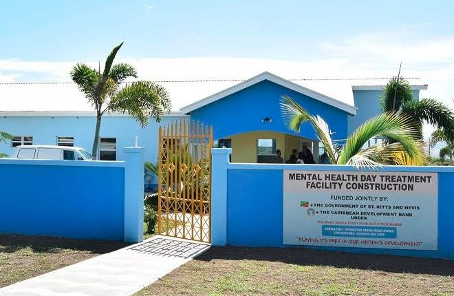 Oncology Unit at JNF Hospital and Mental Health Day Treatment Centre officially open next week