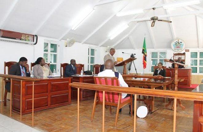 Nevis Premier set to present 2017 Budget Address November 30