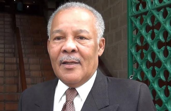 Former Barbados PM Says Sandals Concessions Were A Bad Move