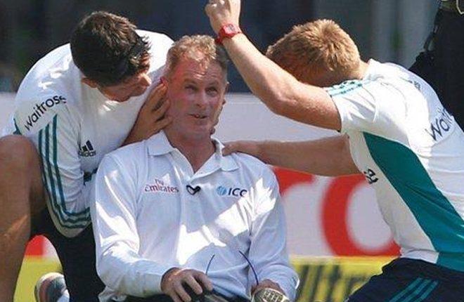 India v England: Keaton Jennings hits debut ton before visitors lose late wickets
