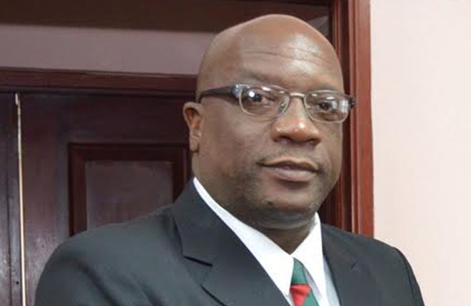Government to support private sector businesses