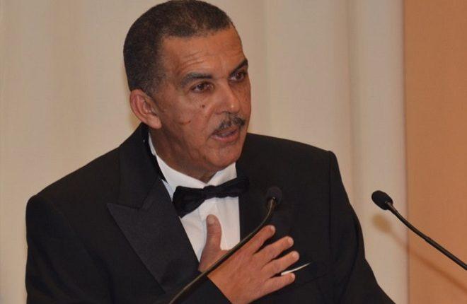 Trinidad and Tobago's President Gets Death Threat