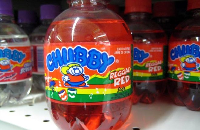 Trinidad & Tobago Beverage Manufacturer Makes Popular Soft Drink Available On Amazon