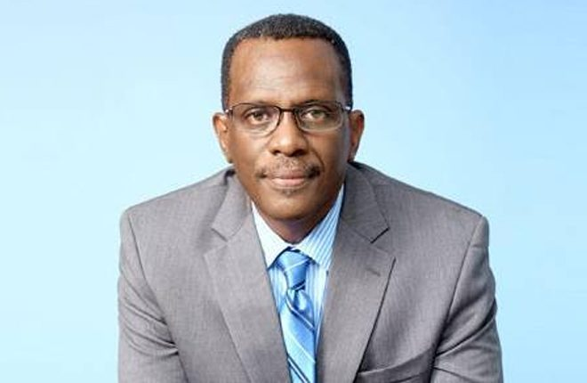 St Lucia opposition describes new citizenship rules as 'desecration'