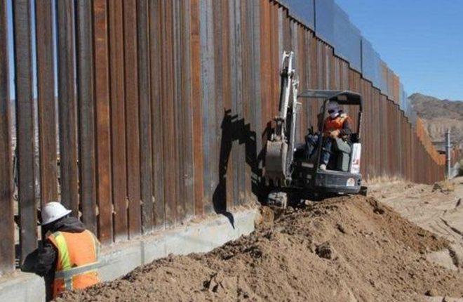 Trump slams Mexico as leader cancels trip