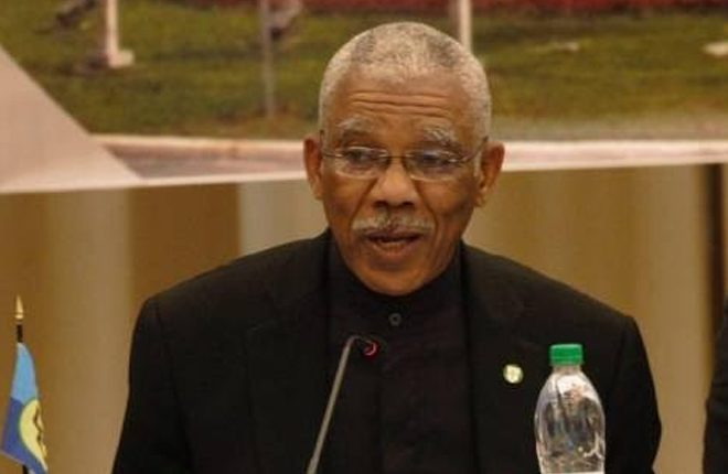 Expedite full implementation of CSME, says CARICOM chairman