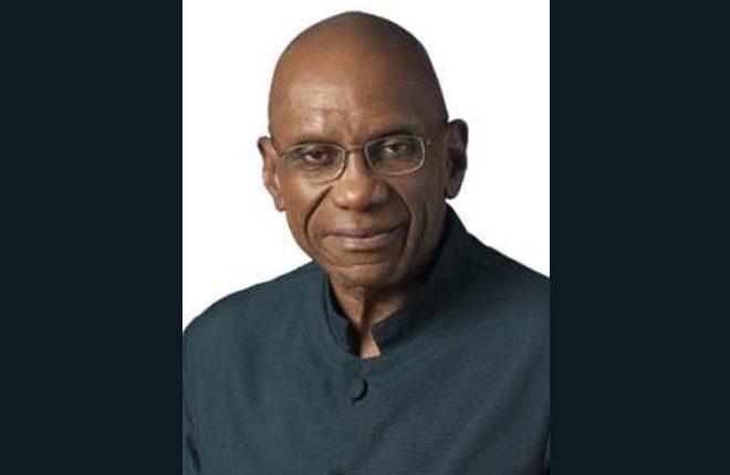 Barbados central bank governor fired