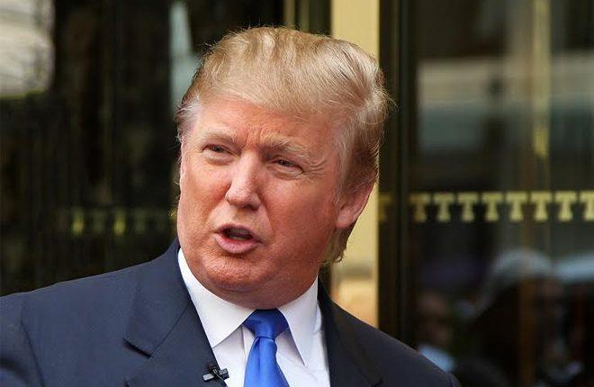 President Trump Invites Trinidad PM to Washington