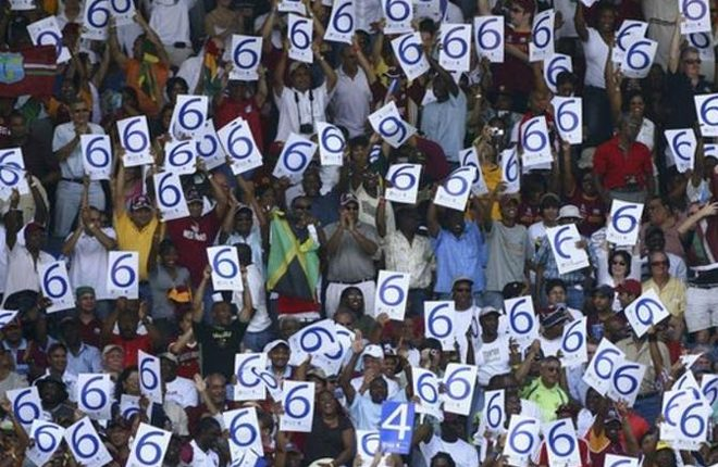 Indian cricketer Mohit Ahlawat scores T20 triple hundred