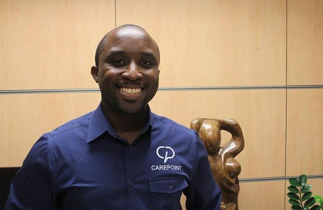 Link-Caribbean Awards US$125,000 To Five Caribbean Firms