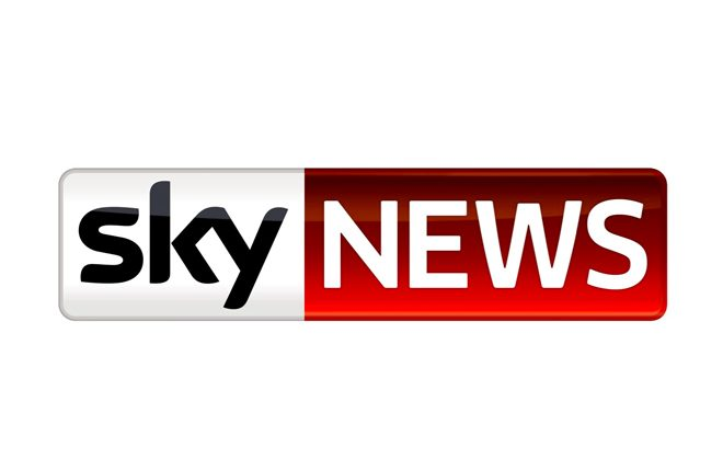 Flow expands access to international news with the addition of Sky News Network