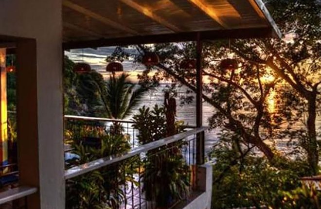 St. Lucia's Anse Chastanet To Host Advanced Photography Workshop
