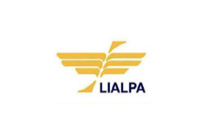 LIAT pilots give management June 1 ultimatum to honour agreement