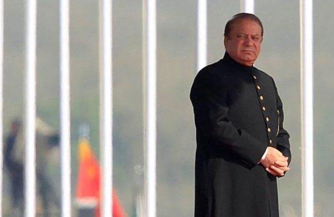 Panama Papers: Pakistan PM Nawaz Sharif survives corruption ruling