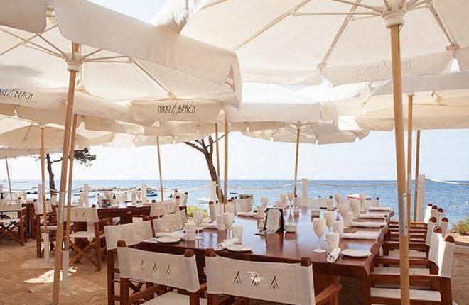Barbados Soon to be Home to A Nikki Beach Club