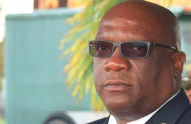 PM Harris' Statement on the Brutal Attack of a Police Bus in Paris, France