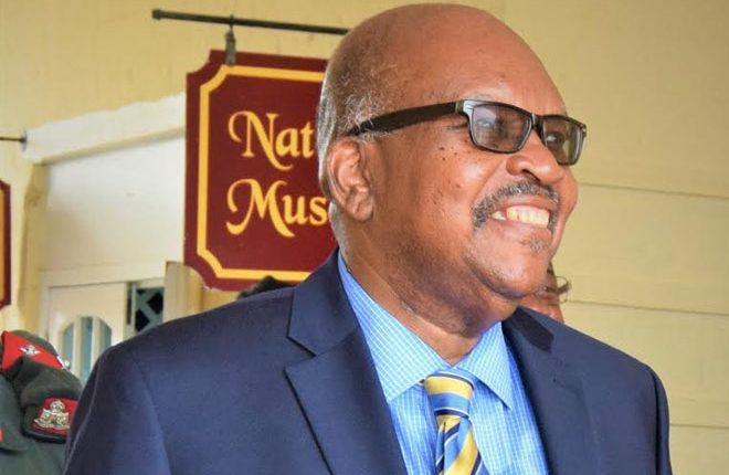 St. Kitts-Nevis to host 16th Conference of Governors-General and Presidents of the Caribbean Region
