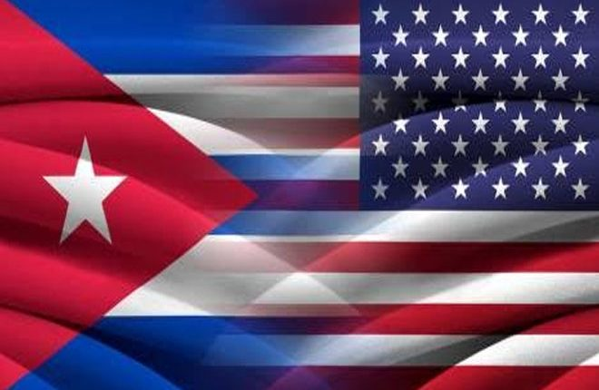 New US regulations on Cuba to be announced in September