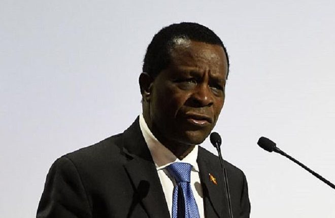 Grenada PM Asks UK to Increase Scholarships to the Caribbean