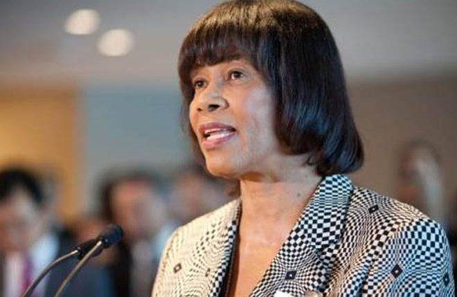 Jamaica's first woman prime minister retires amidst praise, criticism