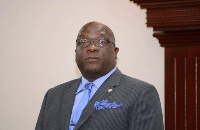 Team Unity Government takes steps to ease the process of property ownership in St. Kitts and Nevis