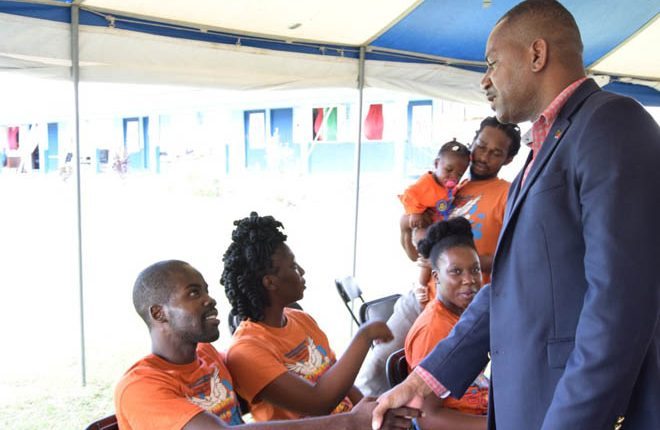Young people's suggestions and experiences to be discussed at Minister's Youth Forum