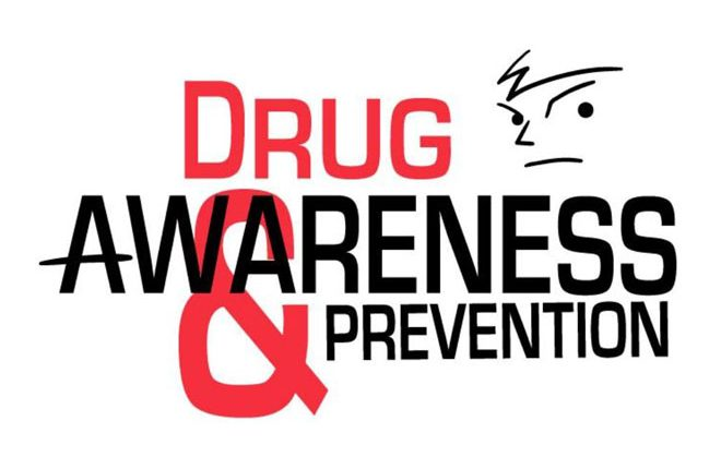 National Drug Council partners with Ministry of Education to sensitize youth on the misuse and abuse of substances