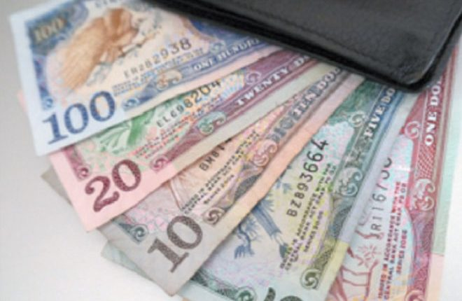 Far From Getting Pay Hikes, Government Workers in T&T May Face Wage Freeze