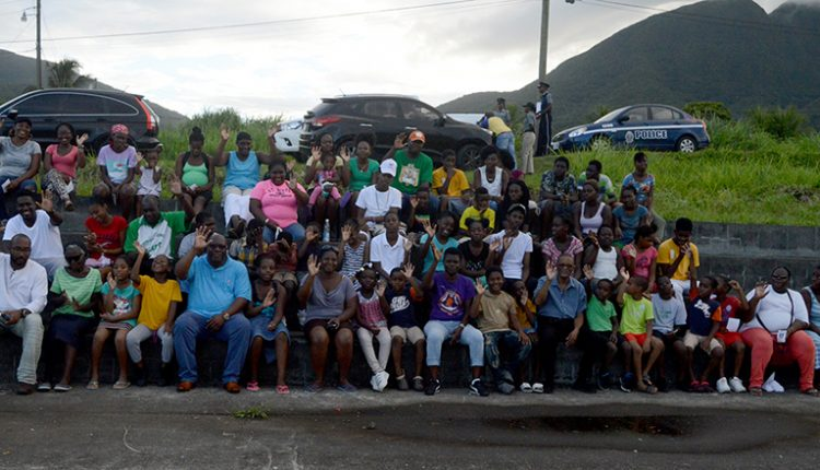 Mol-Phil Explorers Youth Club to be featured during Independence Day Parade