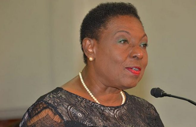 Jamaica to Amend Copyright Act to Tackle Digital Piracy