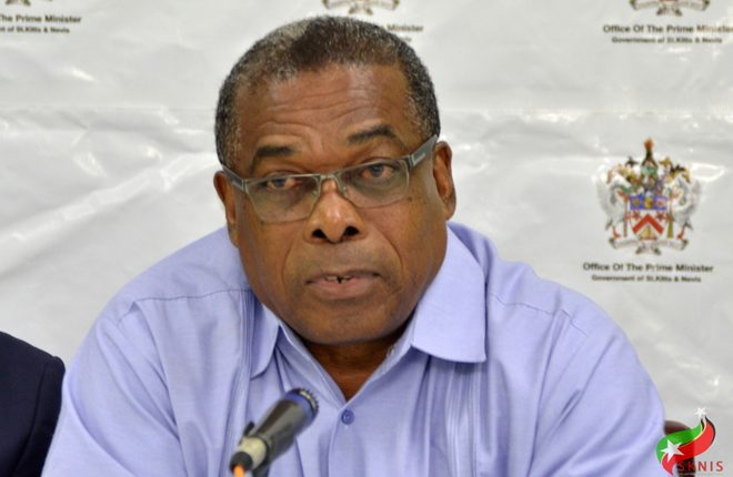 Cabinet to consider two solutions to Old Road Bay Road problem