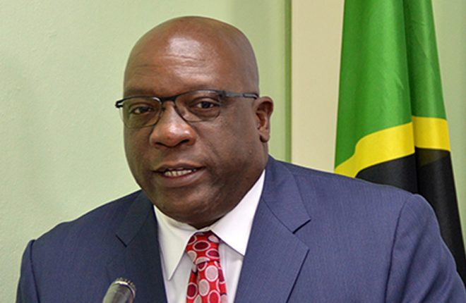 PM Harris' Press Conference tomorrow to be carried widely by media in St. Kitts and Nevis