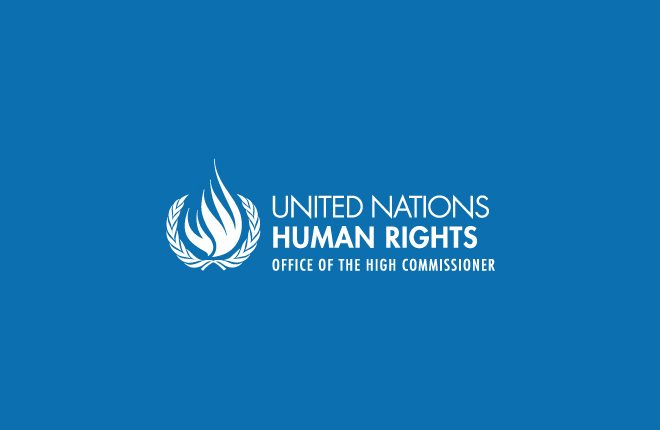 UN Human Rights Chief to visit Peru (23-24 Oct) and Uruguay (25-27 Oct)
