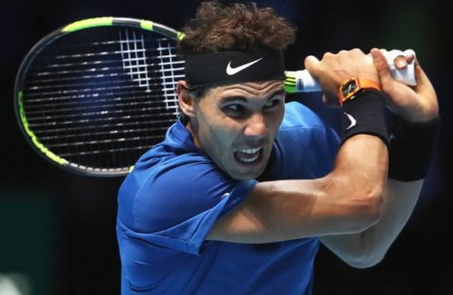 Rafael Nadal wins damages over doping claim by Roselyne Bachelot