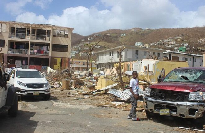 Caribbean Hotel Insurance Rates to Increase by 10 to 40 Percent