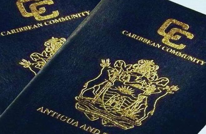 US media takes another critical look at Caribbean citizenship programmes