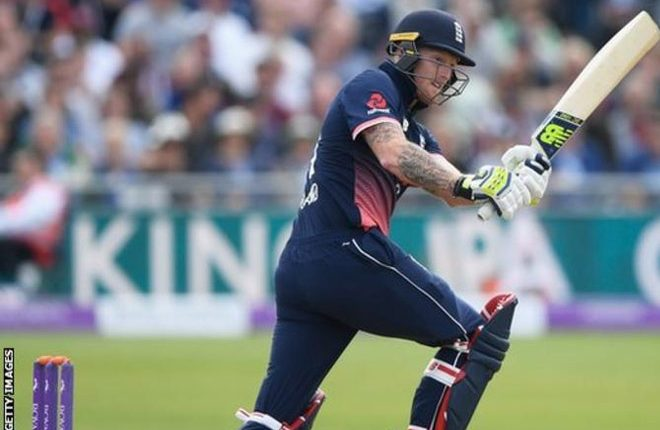 Ben Stokes: England all-rounder will not fly to New Zealand before court date
