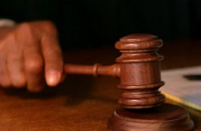 Sexual Offences Model Court to Be Set Up In Antigua