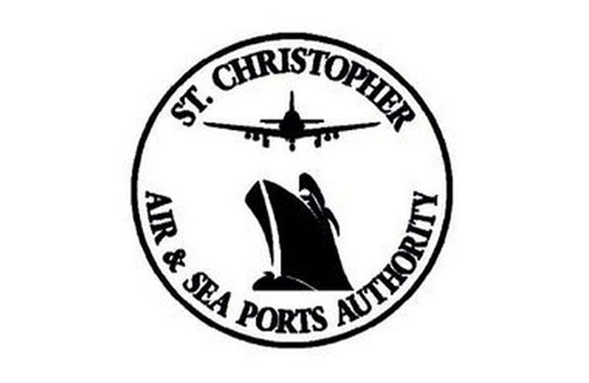 Senior Minister Amory strongly supports St. Christopher Air and Sea Ports Authority (Amendment) Bill, 2018