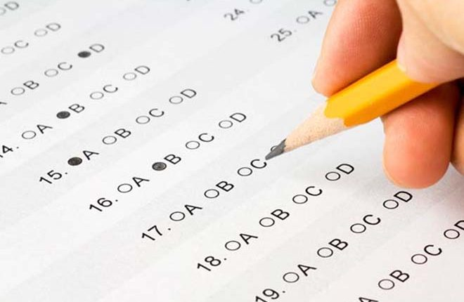 Test of Standards to be only administered in Grades Four and Six, says Minister Richards