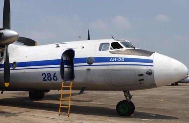 Russian military plane crash in Syria kills dozens