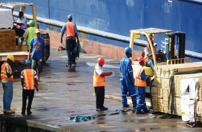 CDB To Support Increased Trade Among CARICOM Member States